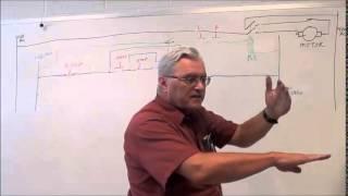 Video Introduction to PLCs and Ladder Logic concepts. download MP3, 3GP, MP4, WEBM, AVI, FLV Juli 2018