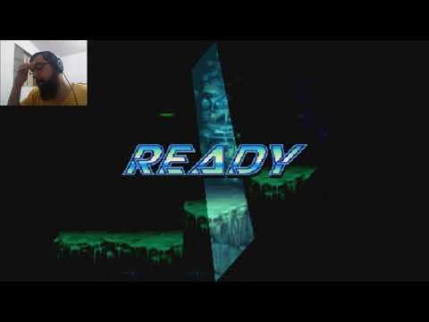 Mega Man X6 - Parte 8: Amazon Area/Dinamo + Coração + Leg Part Blade