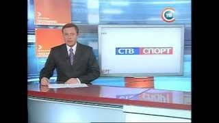 CTV.BY: Белоруска Остапчук выиграла Бриллиантовую лигу