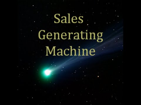 INCREASE YOUR SALES AND WIN WITH THIS SUBLIMINAL HYPNOSIS