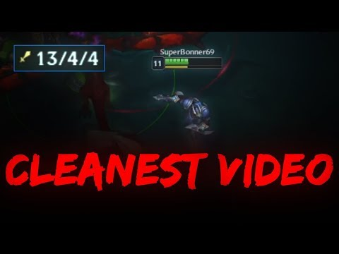 LL Stylish - CLEANEST VIDEO