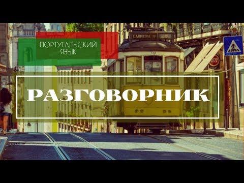 QUARTERLY JOURNAL OF ECONOMICS 2010 VOL.125 NO.3