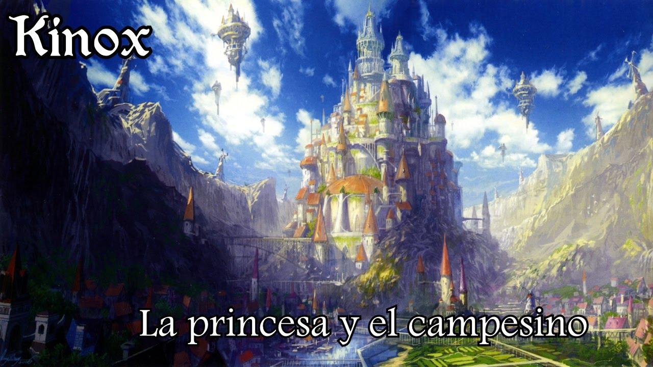 Kinox To Castle