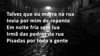 Amália Rodrigues - Prece