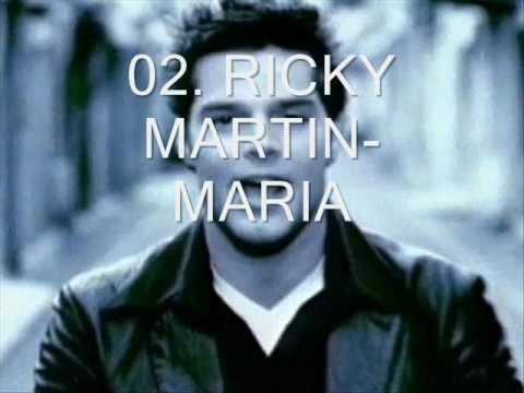 hit songs of 1997