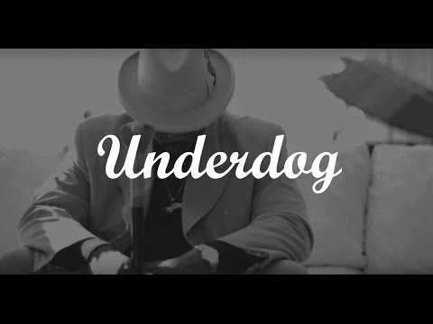 Nate Dogg  - Underdog / Prod. By Dr.Dre (Unreleased)