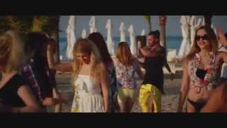Tamy & Pepe - Dominicana (Official Video)(Official Video by Tamy & Pepe. (C) & (P) 2015 Sprint Media Publishing / Pepe Latin Music https://www.facebook.com/PepeLatinMusic ..., 2015-07-29T09:14:09.000Z)