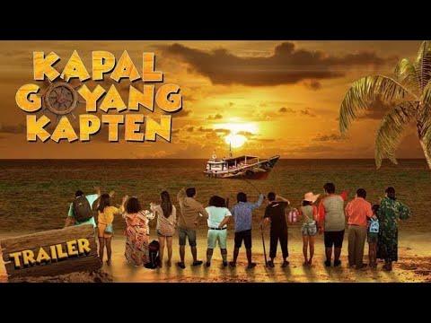 film-indonesia-kapal-goyang-kapten---(full-movie)