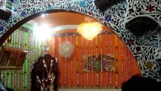 Syed salar Masood Ghazi Urus 2011-1.MPG