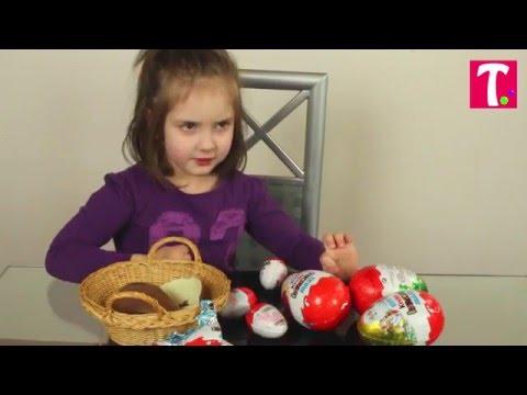 giant-kinder-surprise-eggs