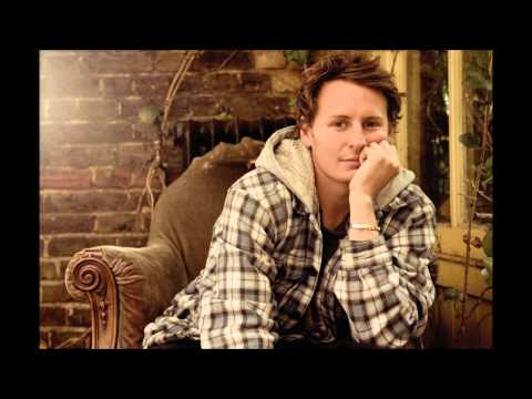 Ben Howard  Are You Ready  Games In The Dark EP RARE HIGH QUALITY HD