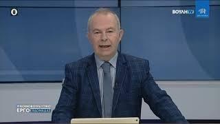 <span class='as_h2'><a href='https://webtv.eklogika.gr/to-koinovoyleytiko-ergo-tis-evdomadas-26-02-2021' target='_blank' title='Το Κοινοβουλευτικό Έργο της Έβδομάδας (26/02/2021)'>Το Κοινοβουλευτικό Έργο της Έβδομάδας (26/02/2021)</a></span>