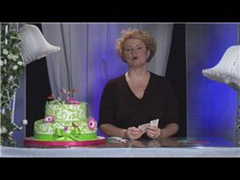 design-&-order-your-wedding-cake-:-good-wedding-cake-color-samples