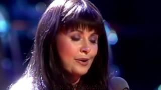Andrea Bocelli  Y  Sarah Brightman - Por Ti Volaré