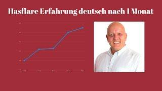 🚀💥💰📈🚀Hashflare Erfahrung deutsch nach 1 Monat, Miningpower mehr als verdoppelt!  🚀💥💰📈🚀🚀