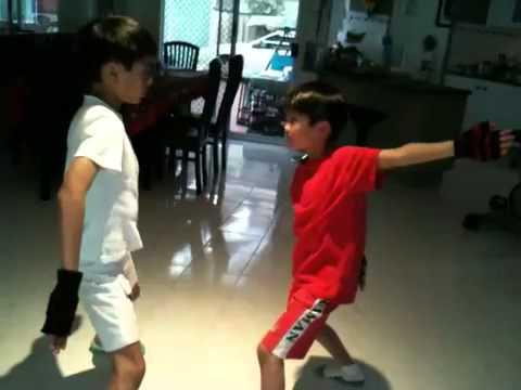 ninja spel ps2