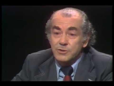 Brizola no Canal Livre - 1980 - Íntegra