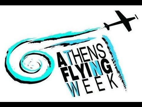 Athens Flying Week 2013 (Tatoi AB) Dekelia