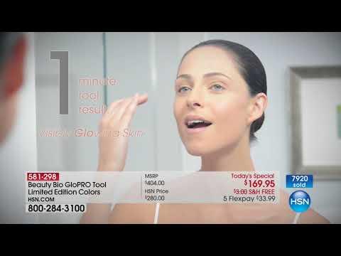 HSN | Beauty Bioscience Skin Care 10.26.2017 - 01 PM