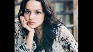 Watch Norah Jones Light As A Feather video