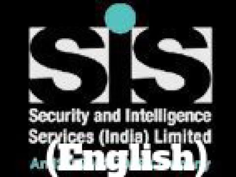 Security & Intelligence Services: IPO review in ENGLISH = What to do with this high price issue ???