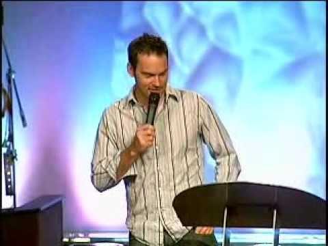 Derek Redfearn, Bible Facts Part Three, Eddie Wind...