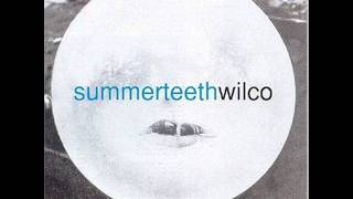Watch Wilco Via Chicago video