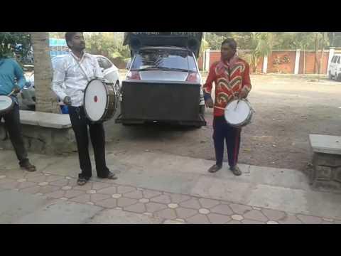Dosti Band Danjo & Digital  Karmala 9730961615 9423241828(1)