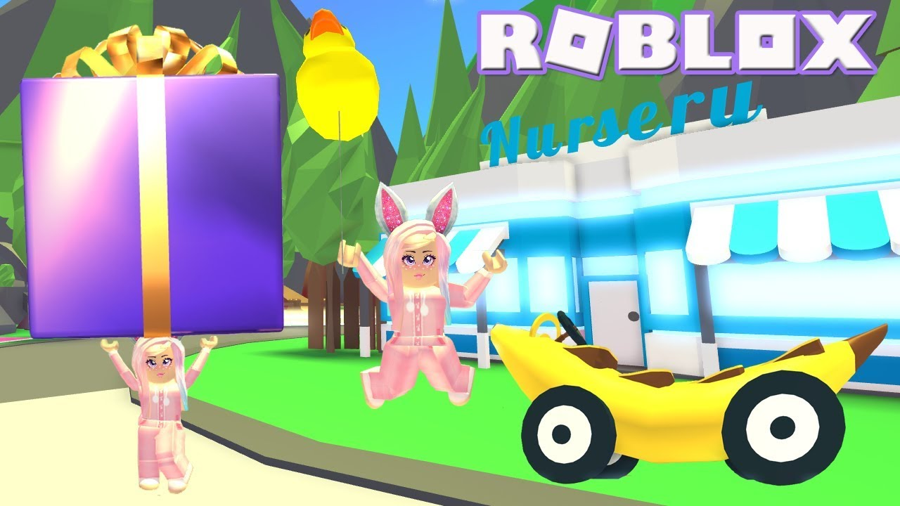Roblox Adopt Me How To Get A Skateboard - Robux Generator In