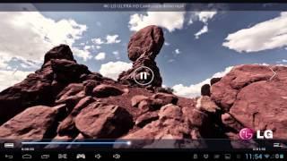FUNC MERCURY-01: Просмотр видео в разрешении 4K(Следующий вопрос, интересующий меня, -- просмотр видео. В принципе, все предыдущие модели игровых консолей..., 2013-10-22T09:28:25.000Z)
