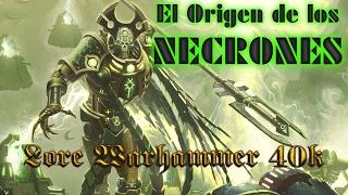 Vídeo Warhammer 40.000: Dawn of War III
