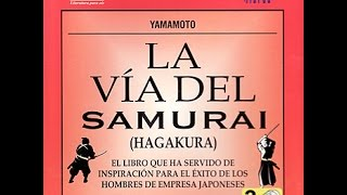Hagakure- El Camino Del Samurai (3)
