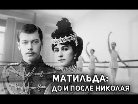 Новый Свет (Крым) — Википедия