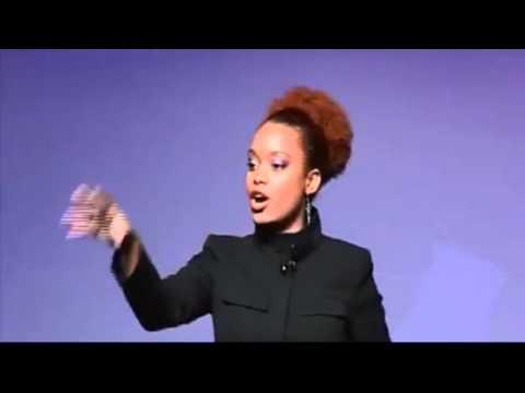 Social Media for REALTORS Keynote Speaker Crystal Washington