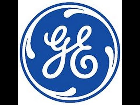 GE Appliance Repair Atlanta GA (770) 400-9008 Dependable Services