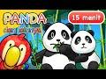 Lagu Anak Anak | Panda dan Lainnya