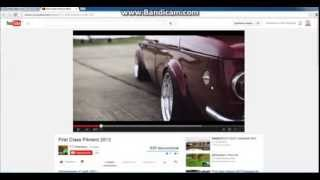 Видео-урок по скачиванию видео с YouTube