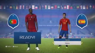 Fifa 15 patch 2019 videos / InfiniTube