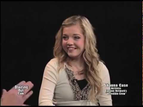 Teen blow jobs movies