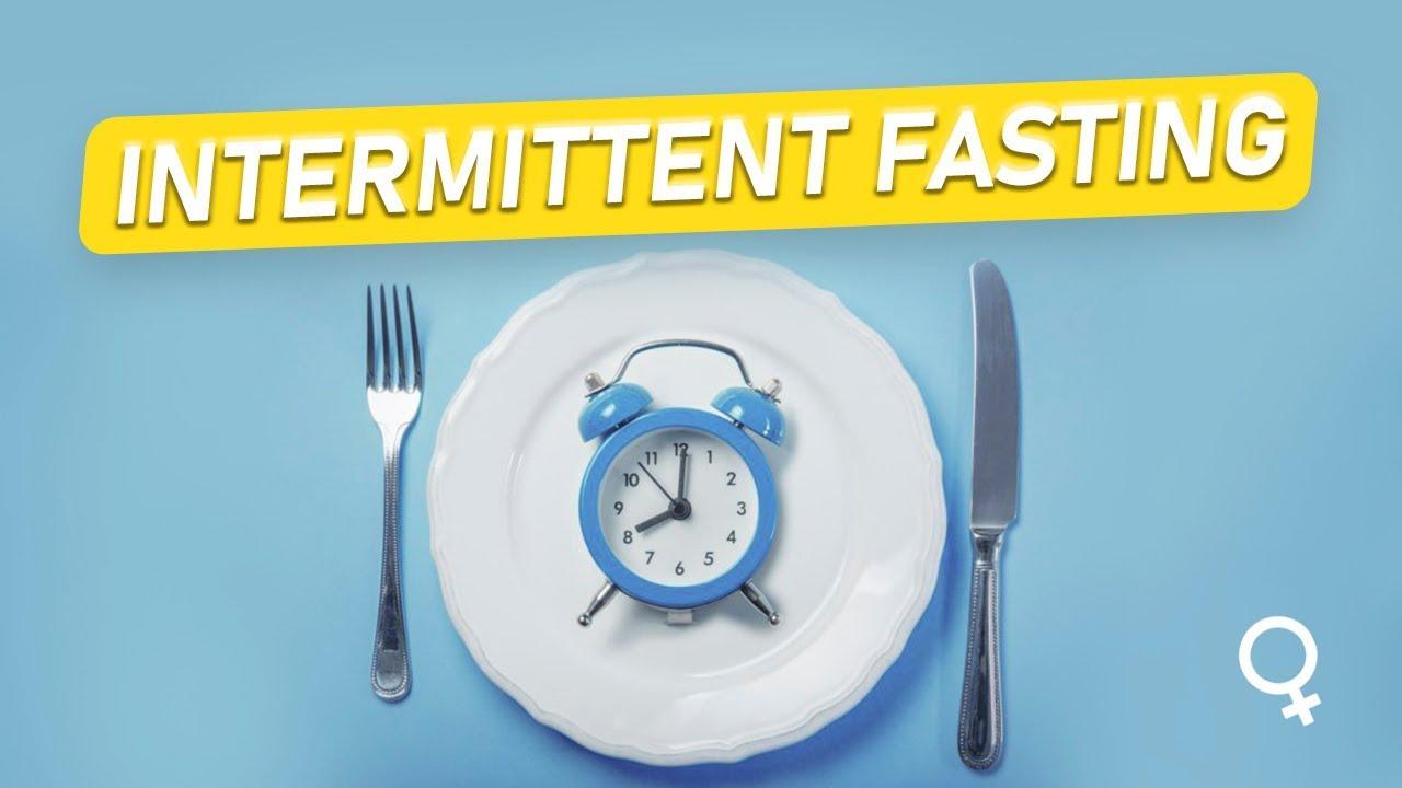 slabire fasting