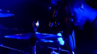 Rihanna -- Diamonds (Live Reggae Remix)
