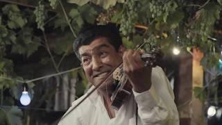 Taraf de Caliu - Balada Conducătorului & Cântecul ciobanului