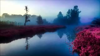 Roger Eno - Reflections On I.K.B.