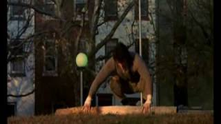 Rocky II Full Training Montage HD