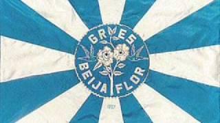 Beija Flor 1986 2/15- O Mundo É Uma Bola download or listen mp3
