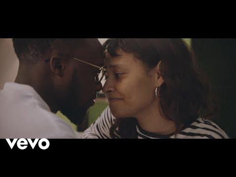 Смотреть клип James Smith - Got The Love