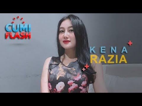 Pernah Nakal, Pamela Safitri Sering Kena Razia - CumiFlash 21 November 2018