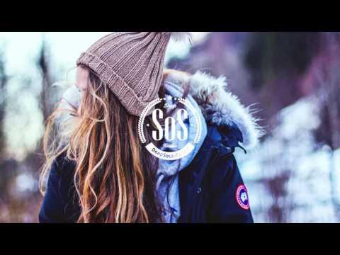 AK - Snowflakes ft Anuka & Lox Chatterbox