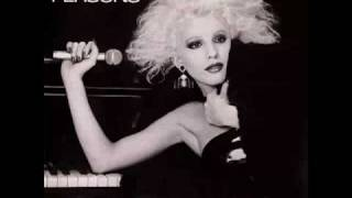 Watch Missing Persons Clandestine People video