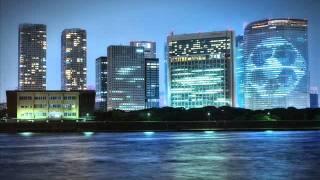 New York Vs Tokyo